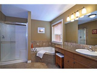 Photo 11: 183 ASPEN STONE Terrace SW in CALGARY: Aspen Woods Residential Detached Single Family for sale (Calgary)  : MLS®# C3490994