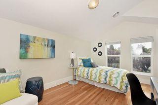 """Photo 14: 1083 E 14TH Avenue in Vancouver: Mount Pleasant VE House for sale in """"MOUNT PLEASANT"""" (Vancouver East)  : MLS®# R2107241"""