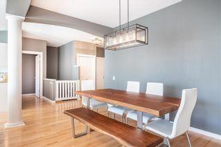 Photo 6: 111 Winterhaven Drive in Winnipeg: Residential for sale (2F)  : MLS®# 202020913