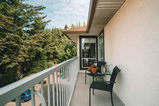 """Photo 20: 312 33375 MAYFAIR Avenue in Abbotsford: Central Abbotsford Condo for sale in """"MAYFAIR PLACE"""" : MLS®# R2604719"""