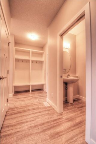 Photo 14: 29 Hanson Lane: Langdon House for sale : MLS®# C4092627
