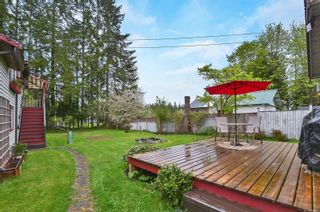 Photo 37: 2440 Quinsam Rd in : CR Campbell River West House for sale (Campbell River)  : MLS®# 874403
