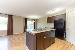 Photo 12: 20034 131 Avenue in Edmonton: Zone 59 House Half Duplex for sale : MLS®# E4247953