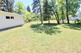 Photo 18: 37 ALLENFORD Drive in West St Paul: Rivercrest Residential for sale (R15)  : MLS®# 1915110