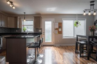 Photo 9: 1029 O Avenue South in Saskatoon: King George Residential for sale : MLS®# SK858925