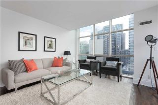 Photo 8: 36 Blue Jays Way Unit #924 in Toronto: Waterfront Communities C1 Condo for sale (Toronto C01)  : MLS®# C3706205