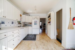 Photo 15: 2986 W 11TH Avenue in Vancouver: Kitsilano House for sale (Vancouver West)  : MLS®# R2561120