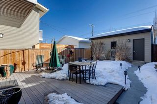 Photo 30: 2023 36 Avenue SW in Calgary: Altadore Detached for sale : MLS®# A1073384