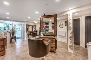 Photo 30: 2221 CLARKE Street in Port Moody: Port Moody Centre House for sale : MLS®# R2611613