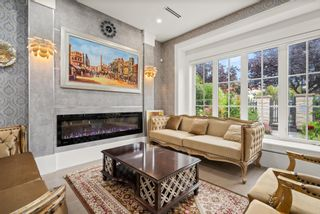 Photo 5: 160 W 39TH Avenue in Vancouver: Cambie House for sale (Vancouver West)  : MLS®# R2614525