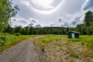 "Photo 8: 4 3000 DAHLIE Road in Smithers: Smithers - Rural Land for sale in ""Mountain Gateway Estates"" (Smithers And Area (Zone 54))  : MLS®# R2280252"