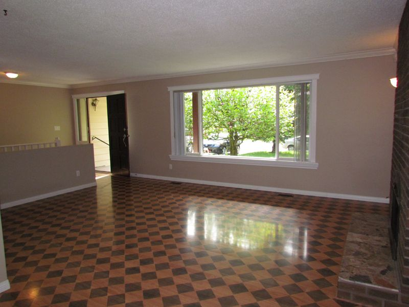 Photo 3: Photos: 3140 Princess Court in Abbotsford: Abbotsford West House for rent