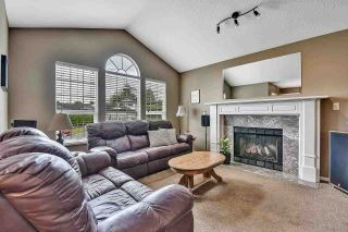 Photo 19: 23205 AURORA PLACE in Maple Ridge: East Central House for sale : MLS®# R2592522