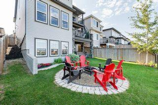 Photo 43: 1226 SECORD Landing in Edmonton: Zone 58 House for sale : MLS®# E4266314