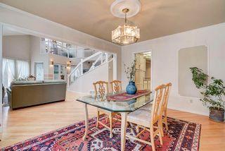 Photo 16: 10908 18 Avenue in Edmonton: Zone 16 House for sale : MLS®# E4239674