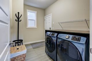 Photo 15: 97 Williamstown Park NW: Airdrie Detached for sale : MLS®# A1142238