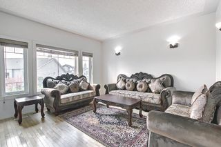 Photo 6: 144 Strathmore Lakes Common: Strathmore Detached for sale : MLS®# A1130604