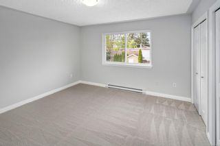 Photo 11: 959 Bray Ave in : La Langford Proper House for sale (Langford)  : MLS®# 873981