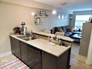 """Photo 9: 305 2515 PARK Drive in Abbotsford: Abbotsford East Condo for sale in """"VIVA"""" : MLS®# R2613425"""