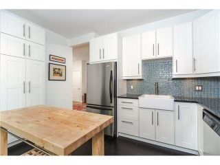"""Photo 7: 32 1486 JOHNSON Street in Coquitlam: Westwood Plateau Townhouse for sale in """"STONEY CREEK"""" : MLS®# V1143190"""