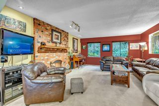 """Photo 18: 421 MCGILL Drive in Port Moody: College Park PM House for sale in """"COLLEGE PARK"""" : MLS®# R2525883"""