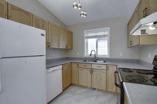 Photo 5: 135 COVEWOOD Close NE in Calgary: Coventry Hills Detached for sale : MLS®# A1023172