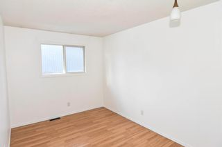 Photo 19: 31 9908 Bonaventure Drive SE in Calgary: Willow Park Row/Townhouse for sale : MLS®# A1065621
