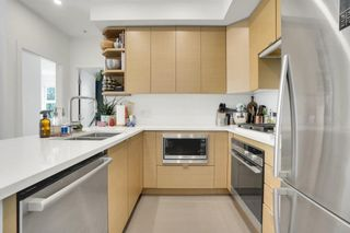 """Photo 9: 303 2528 COLLINGWOOD Street in Vancouver: Kitsilano Condo for sale in """"The Westerly"""" (Vancouver West)  : MLS®# R2574614"""