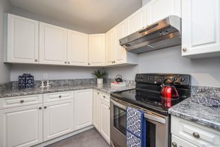 Photo 6: 302 1355 Cumberland Rd in : CV Courtenay City Condo for sale (Comox Valley)  : MLS®# 852363