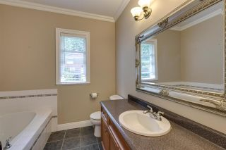 Photo 21: 31078 GUNN AVENUE in Mission: Mission-West House for sale : MLS®# R2499835