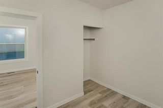 Photo 12: 385 Parr Street in Winnipeg: Sinclair Park Residential for sale (4A)  : MLS®# 202123704