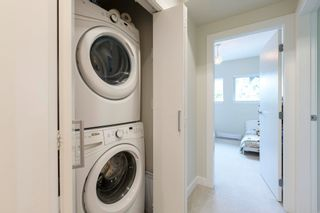 """Photo 17: 313 1768 55A Street in Delta: Cliff Drive Townhouse for sale in """"City Homes"""" (Tsawwassen)  : MLS®# R2600775"""