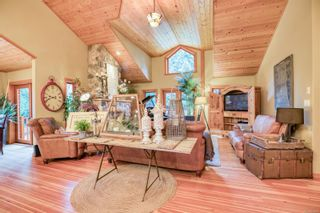 Photo 9: 11155 North Watts Rd in Saltair: Du Saltair House for sale (Duncan)  : MLS®# 866908