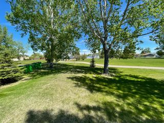 Photo 45: 5218 Silverpark Close: Olds Detached for sale : MLS®# A1115703