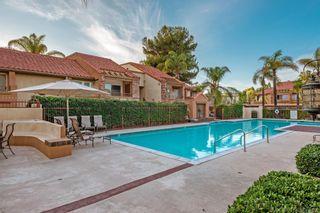 Photo 25: RANCHO BERNARDO Condo for sale : 1 bedrooms : 15347 Maturin Drive #106 in San Diego