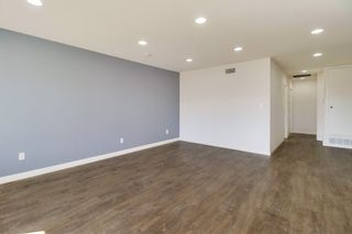 Photo 3: SAN DIEGO House for sale : 3 bedrooms : 3862 Coleman Avenue