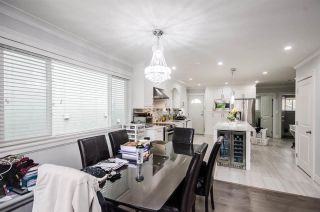 Photo 14: 6805 SHERBROOKE Street in Vancouver: South Vancouver House for sale (Vancouver East)  : MLS®# R2466550