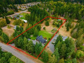 Photo 3: 521 Fourneau Way in : PQ Parksville House for sale (Parksville/Qualicum)  : MLS®# 886314
