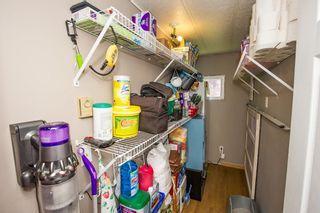Photo 19: 42 Mallard Lane in West Chezzetcook: 35-Halifax County East Residential for sale (Halifax-Dartmouth)  : MLS®# 202114267