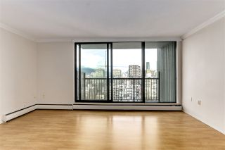 """Photo 6: 2002 1330 HARWOOD Street in Vancouver: West End VW Condo for sale in """"Westsea Towers"""" (Vancouver West)  : MLS®# R2573429"""