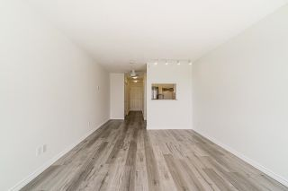 Photo 16: 1004 3455 ASCOT PLACE in Vancouver: Collingwood VE Condo for sale (Vancouver East)  : MLS®# R2598495