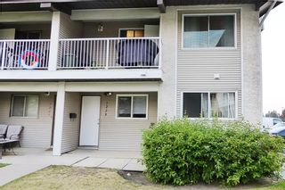 Photo 1: 1228 200 BROOKPARK Drive SW in Calgary: Braeside House for sale : MLS®# C4133992