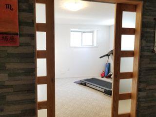 Photo 22: 2056 BRENNAN Crescent in Edmonton: Zone 58 House for sale : MLS®# E4263935
