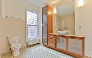 Photo 11: 172 Strachan Avenue in Toronto: Niagara House (2 1/2 Storey) for sale (Toronto C01)  : MLS®# C5192096