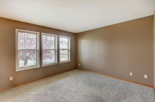 Photo 4: 1159 Country Hills Circle NW in Calgary: Country Hills Detached for sale : MLS®# A1150654