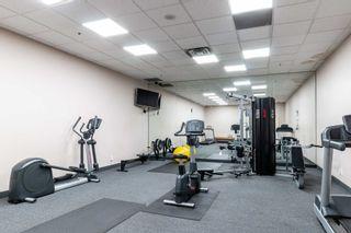 Photo 5: 703 18 Lee Centre Drive in Toronto: Woburn Condo for sale (Toronto E09)  : MLS®# E5363538