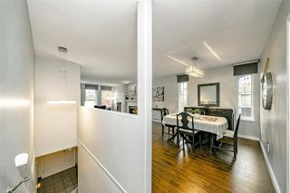Photo 4: 23927 118A Avenue in Maple Ridge: Cottonwood MR House for sale : MLS®# R2516406