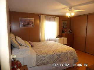 Photo 23: 100 6724 17 Avenue SE in Calgary: Red Carpet Mobile for sale : MLS®# A1080651