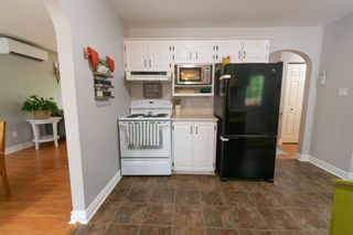 Photo 10: 1795 Drummond Drive in Kingston: 404-Kings County Residential for sale (Annapolis Valley)  : MLS®# 202113847
