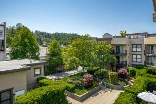 """Photo 15: 4003 84 GRANT Street in Port Moody: Port Moody Centre Condo for sale in """"THE LIGHTHOUSE"""" : MLS®# R2415306"""